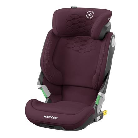 MAXI COSI Dětská autosedačka Kore Pro i-Size Authentic Red