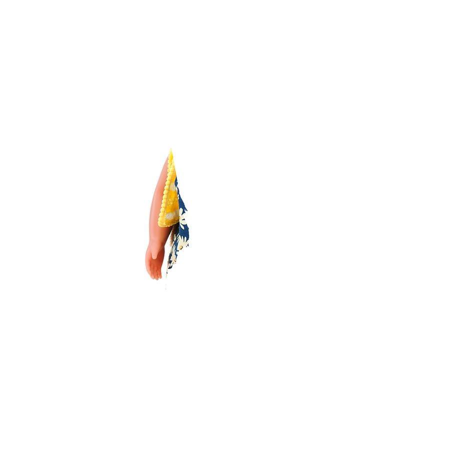 Our Generation - Poupée Reese à robe à fleurs 46 cm