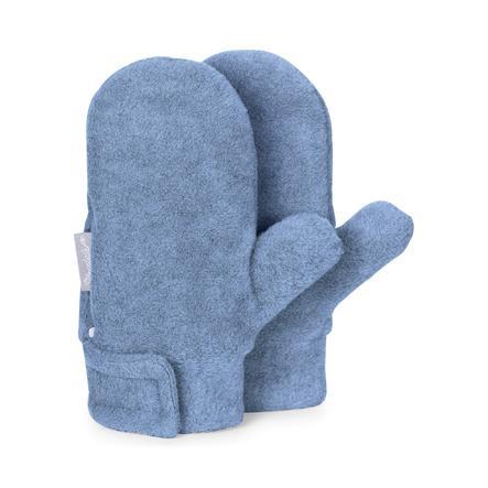Sterntaler Škrabací kladivo střední modrá