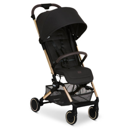 ABC DESIGN Buggy Ping Diamond Special Edition Champagne