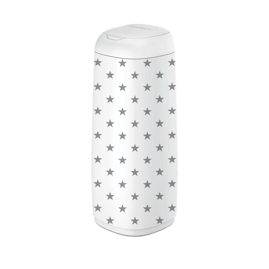 Angelcare® Dress-Up XL Bezug: Sterne