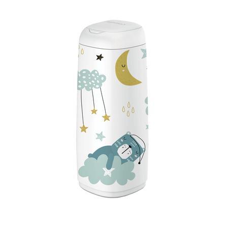 Angel care ® Dress-Up XL-deksel: Sovende bjørn