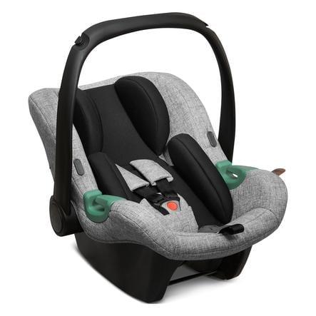ABC DESIGN Siège auto cosy Tulip graphite grey 2020
