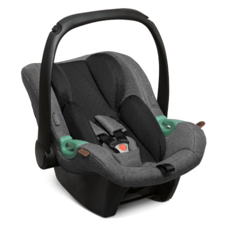 ABC DESIGN Babyautostol Tulip Diamond Special Edition Asphalt