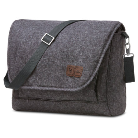 ABC DESIGN Sac à langer Easy, street 2020