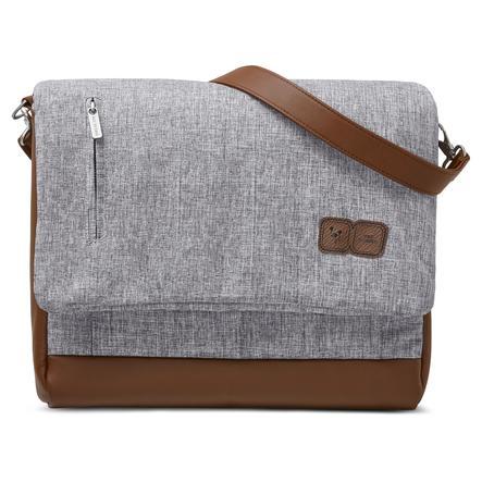ABC DESIGN Diaper Urban taske Graphite Grey 2020