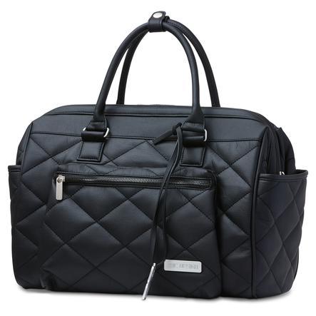 ABC DESIGN Luiertas Style Black