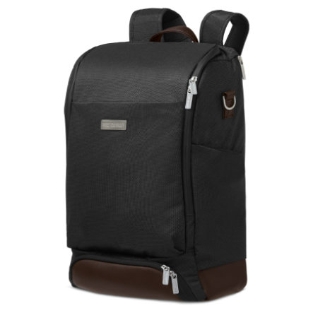 ABC DESIGN Wickelrucksack Tour Gravel