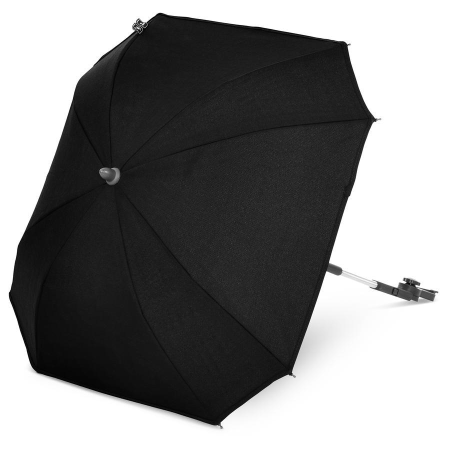 ABC DESIGN Ombrelle de poussette Sunny Diamond édition spéciale black 2020