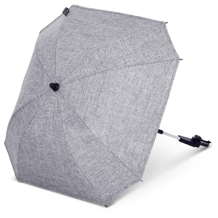 ABC DESIGN Parasol Sunny Graphite Grey