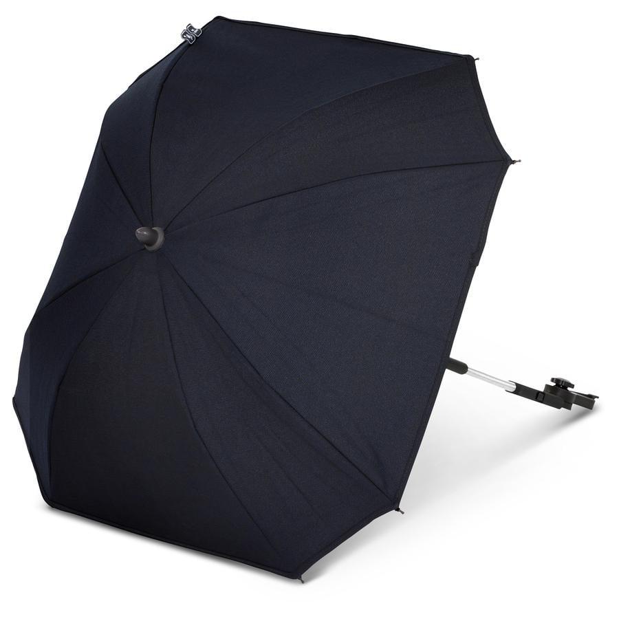 ABC DESIGN Ombrelle de poussette Sunny, shadow 2020