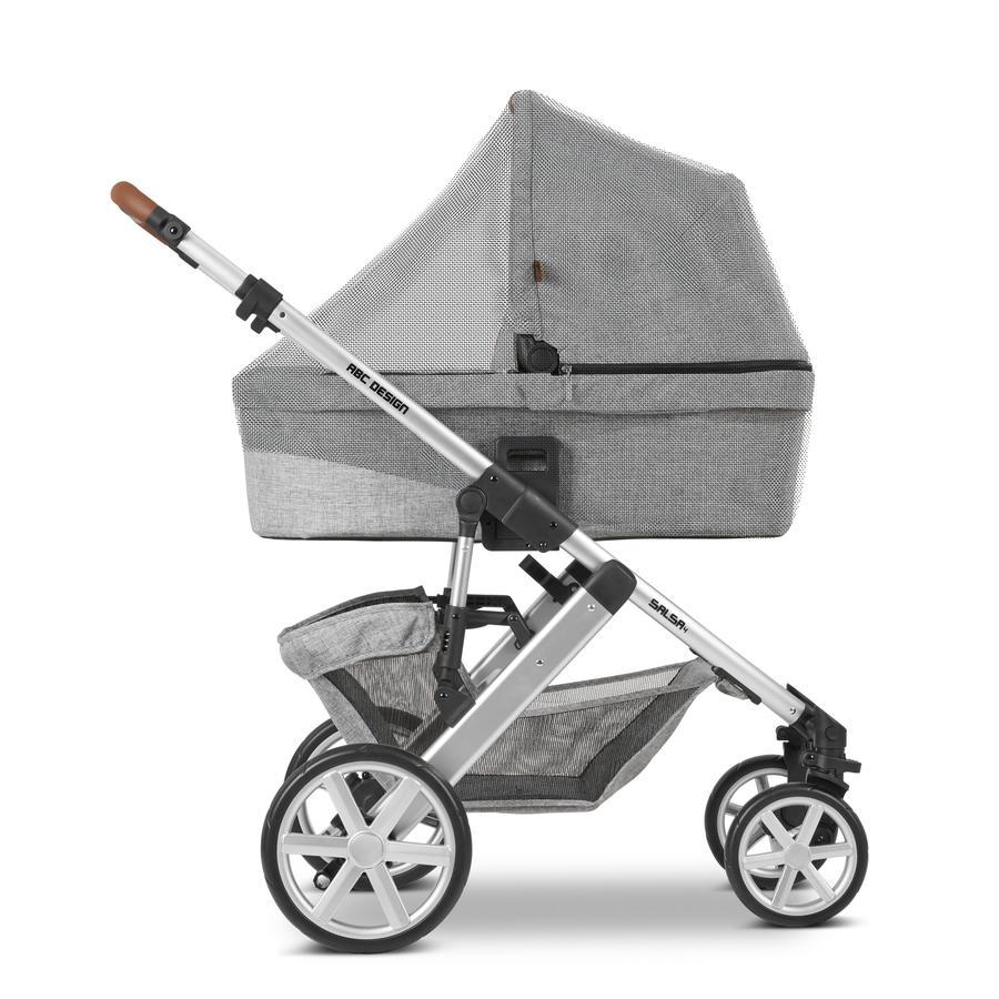 Insektenschutz Universal Autositz Mückennetz Moskitonetz Maxi Cosi Babyschale