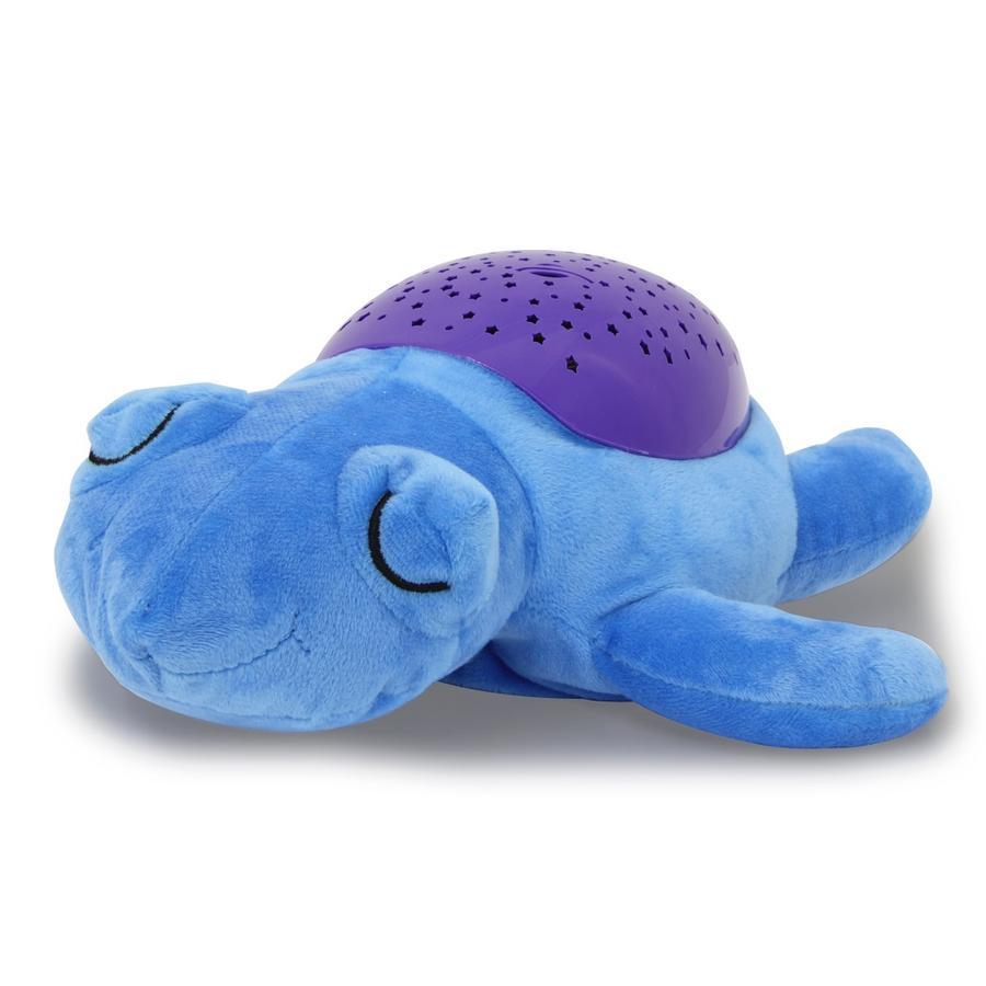 JAMARA Veilleuse projecteur LED Dreamy tortue
