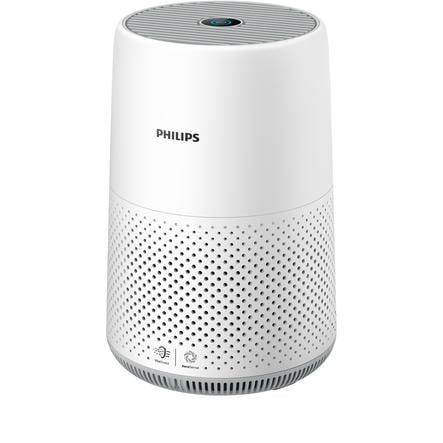 Philips Avent Oczyszczacz powietrza AC0819/10 od urodzenia