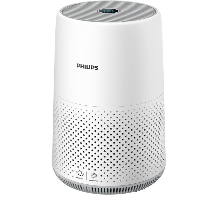 Philips Avent Purificador de aire AC0819/10 desde el nacimiento
