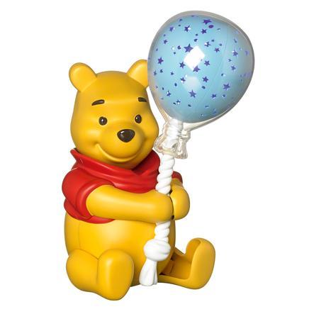 TOMY Ballon-Nachtlicht Winnie Puuh
