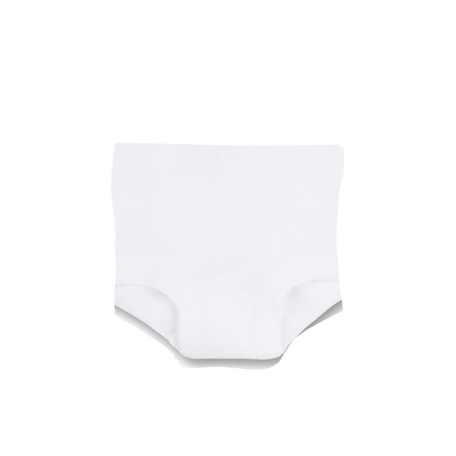 Sanetta Kalhotky rozbité white