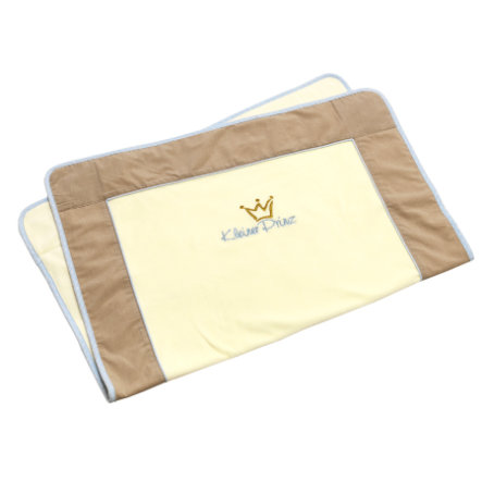 Be 's Collection Cuddle Blanket Little Prince Nicki 75 x 100 cm