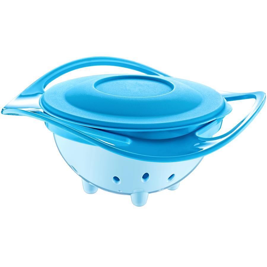 babyJem Wunderschale zum Essen blue