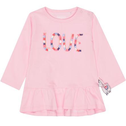 STACCATO  Girls Shirt snoep
