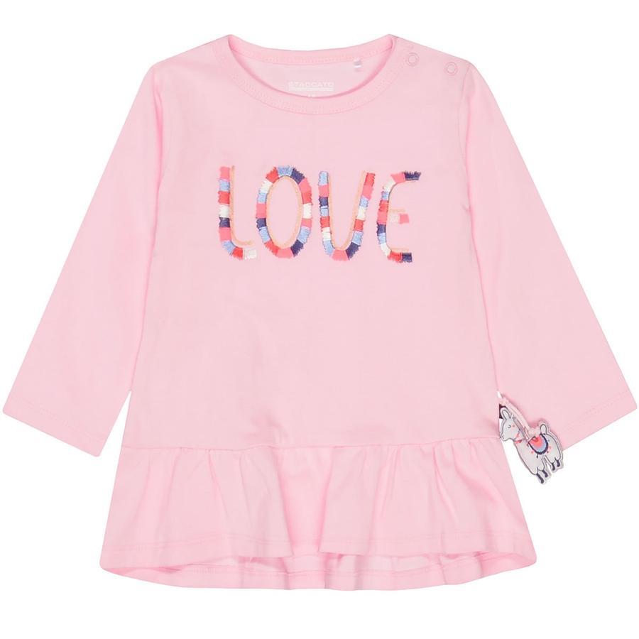 STACCATO  Girls Caramelle per camicia