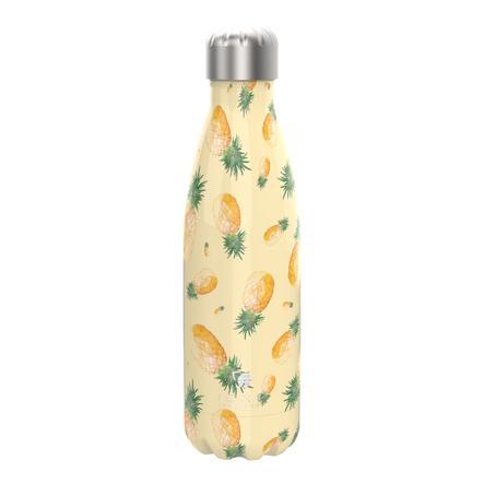 ion 8 nepropustná vakuová lahev 500 ml ananasu