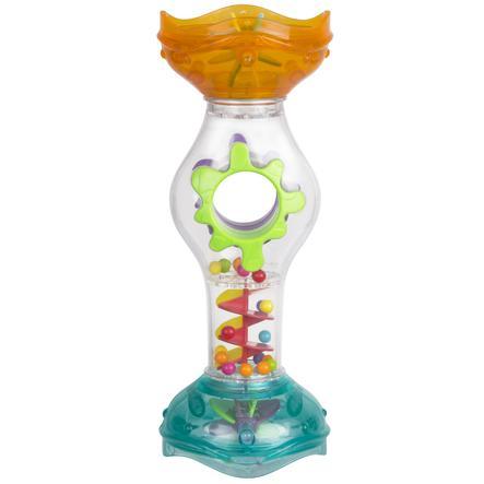 hračky hraček Rainmaker Bath