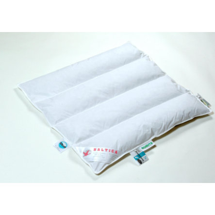 ARO® Air fresh CosySan Baby 80 x 80 cm