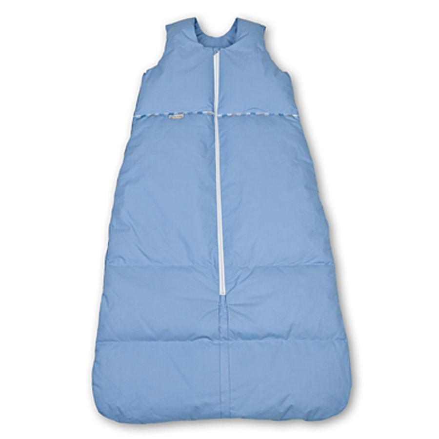 ARO sovepose Uni Azur 80 - 130 cm