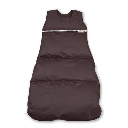 ARO dunpose Uni Brown 80 - 130 cm