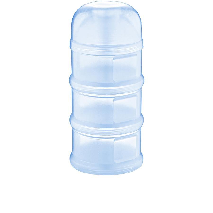 babyJem Melkpulver scoop - beholderblå