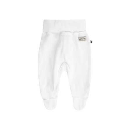 JACKY Lama sin pantalones white