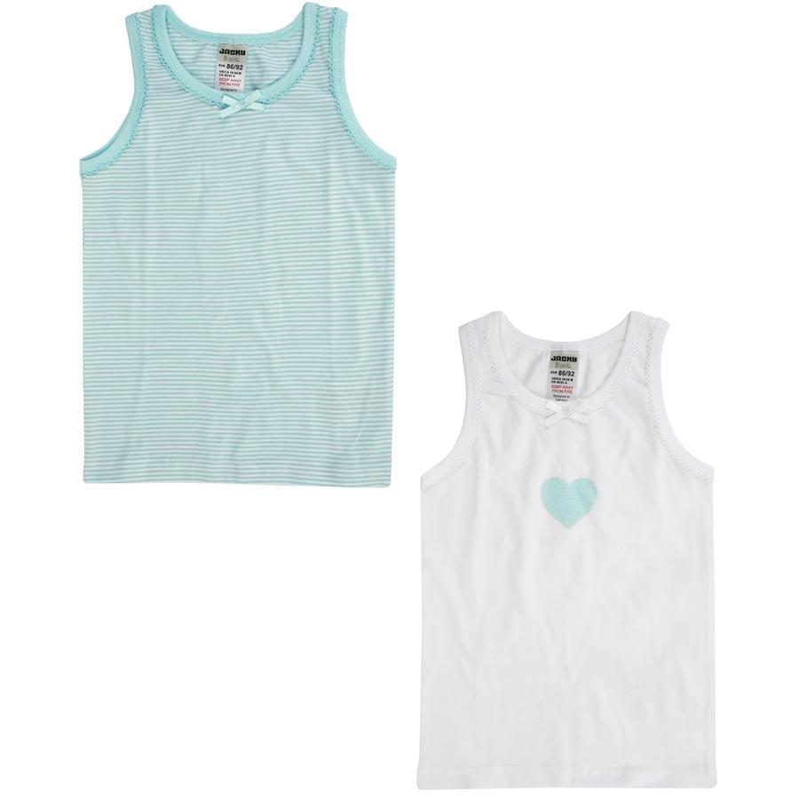 JACKY 2-pack underkläder Flickor
