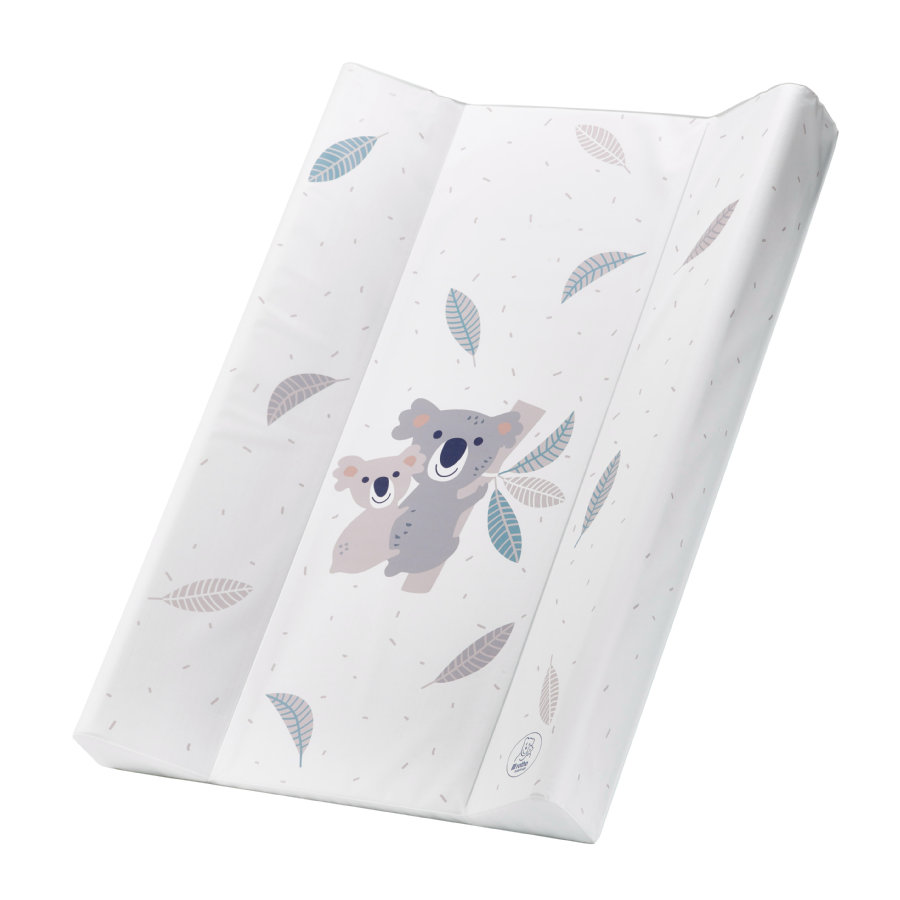 rotho baby design Kileindpakning Koala hvid 50 x 70 cm
