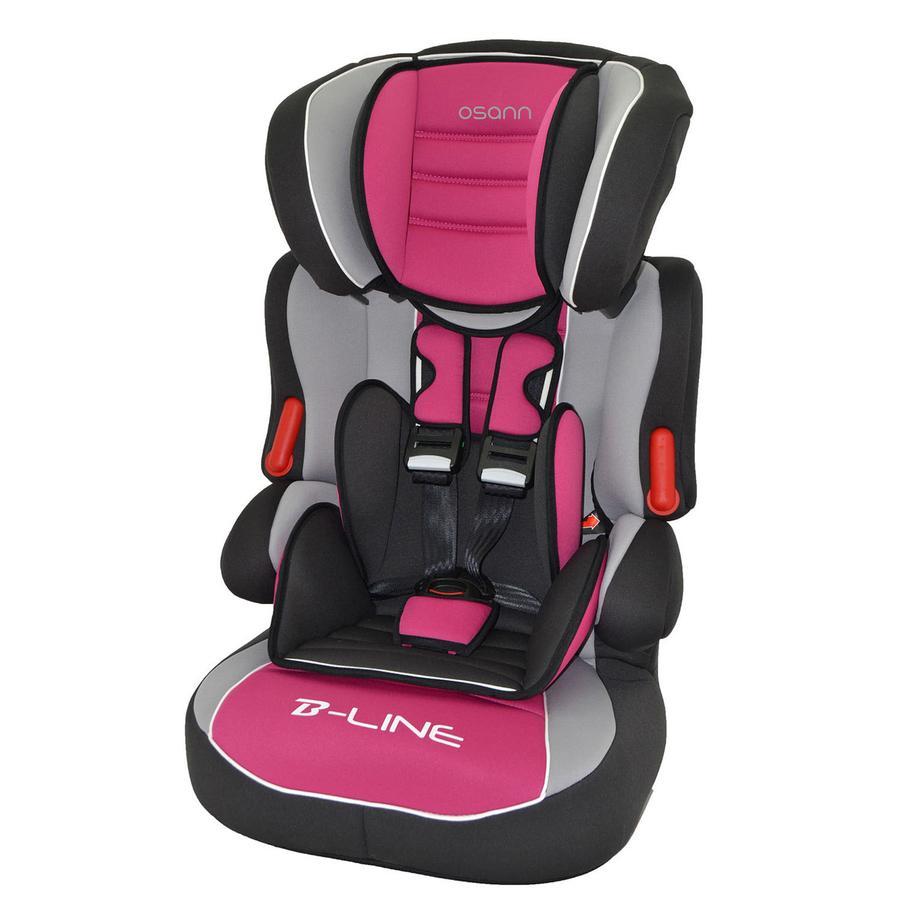 TEDDYKOMPANIET Teddy Farm - Berit, groß -