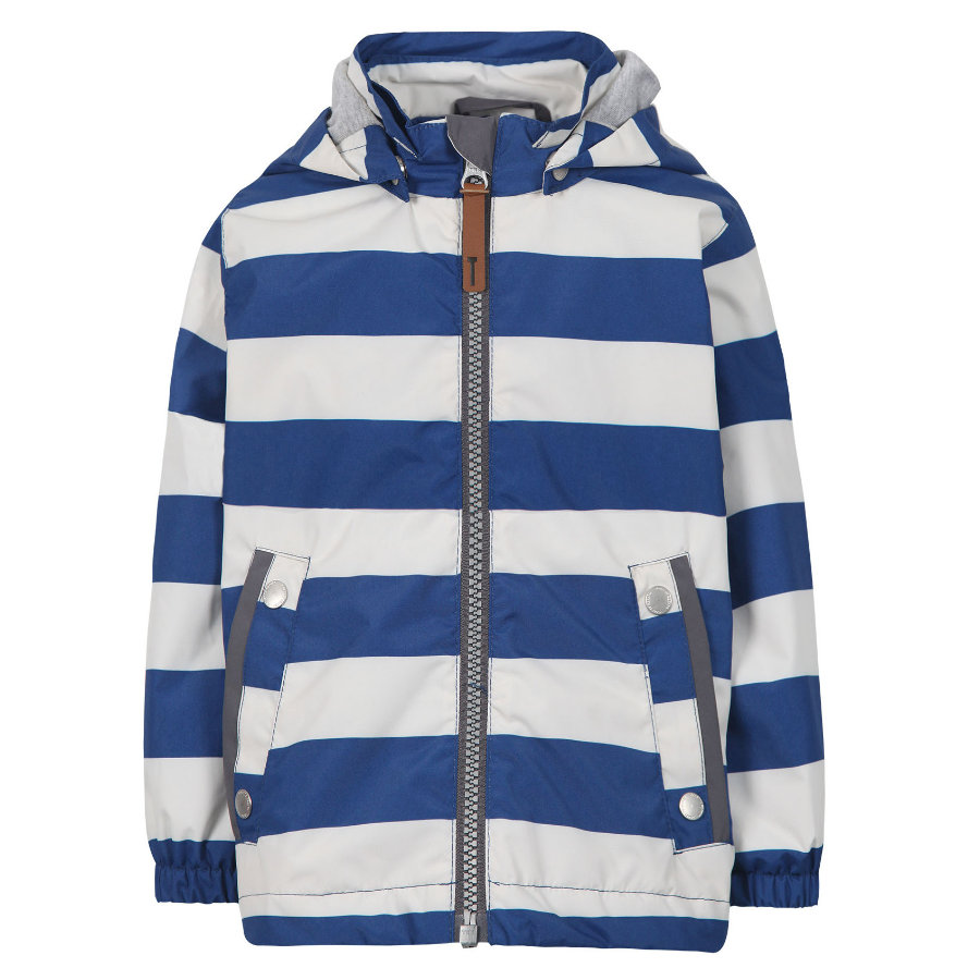TICKET TO HEAVEN Jacke Klas blue