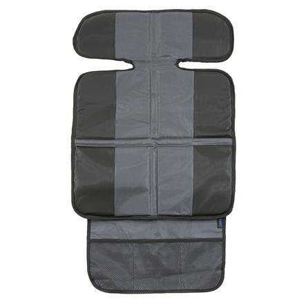 petex Kindersitzunterlage Schwarz