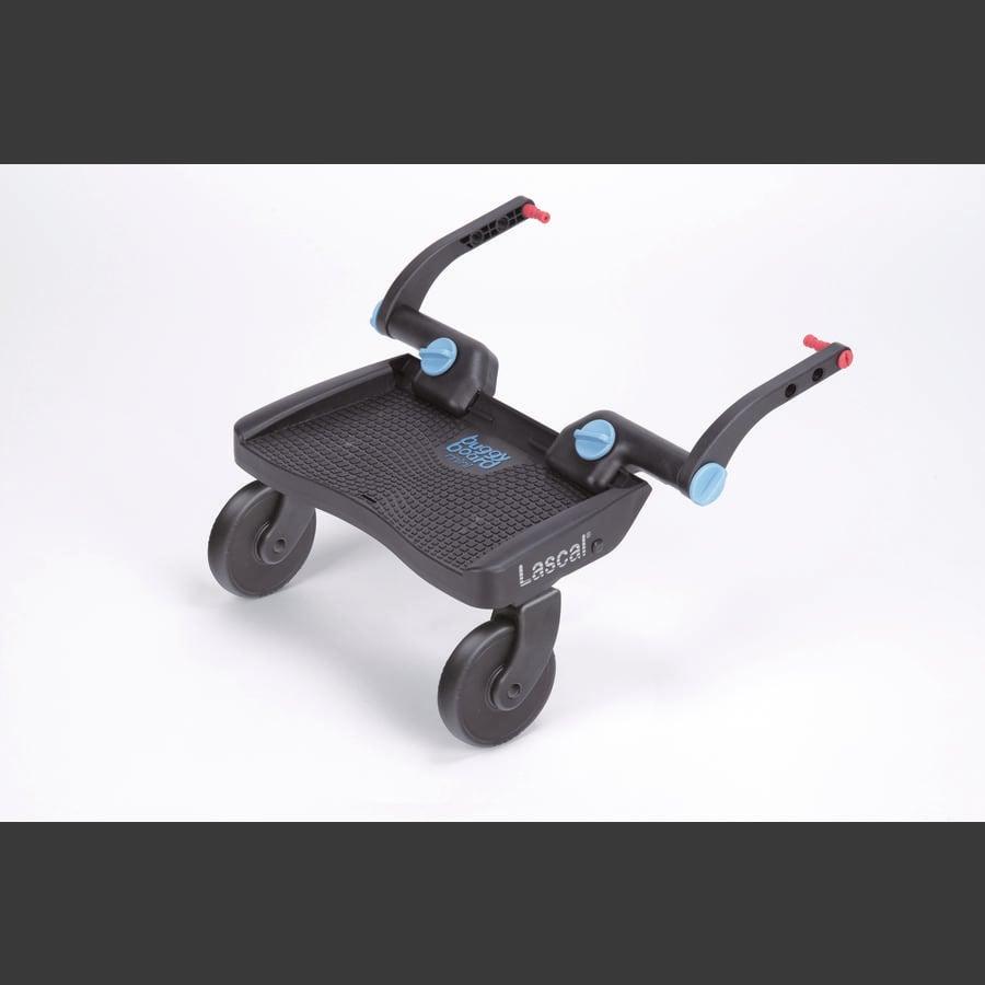 Lascal Buggy Board Mini 3D Blå