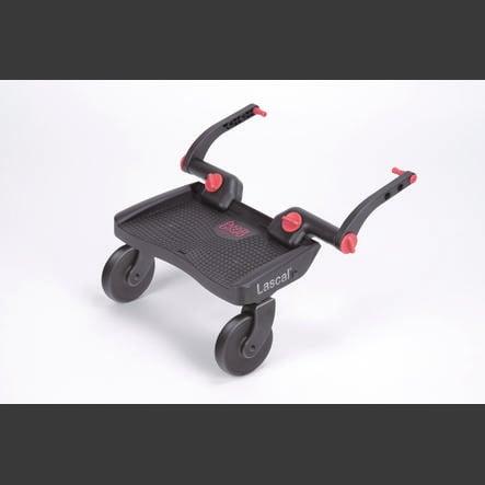 Lascal Buggy Board Mini 3D Rot