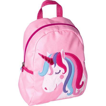 COPPENRATH Plecak - Unicorn Paradise różowy