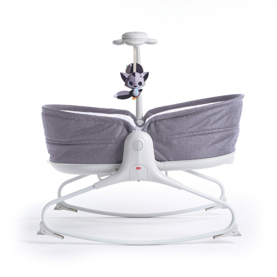 Tiny Love™ 3 in 1 Rocker Napper, Grau