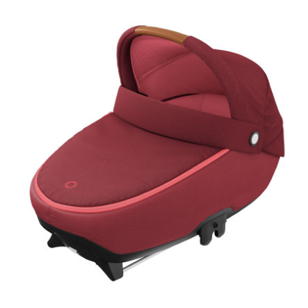 MAXI COSI Kinderwagenaufsatz Jade Essential Red