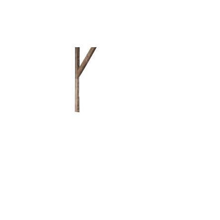 roba Ensemble lit bébé commode à langer armoire 3 portes Maren 2 gris