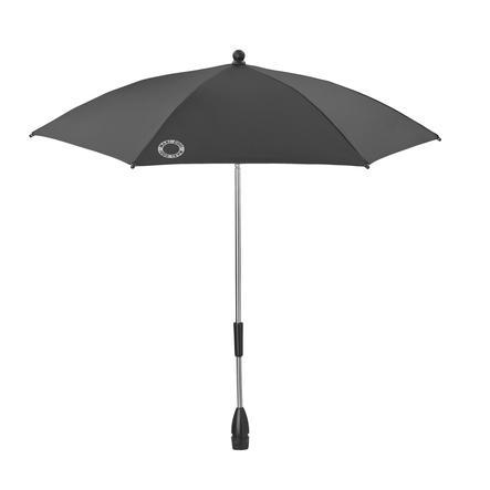 MAXI COSI Sonnenschirm Essential Black