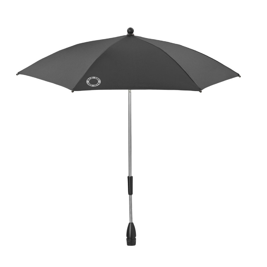 MAXI COSI parasol Essential Black
