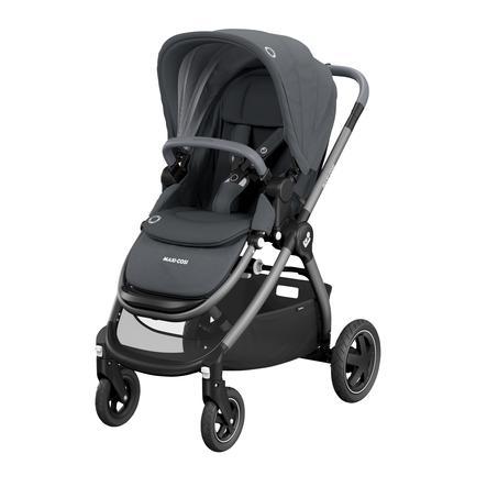 MAXI COSI Kinderwagen Adorra Essential Graphite