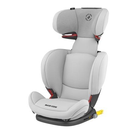 MAXI COSI Fotelik samochodowy Rodifix AirProtect Authentic Grey