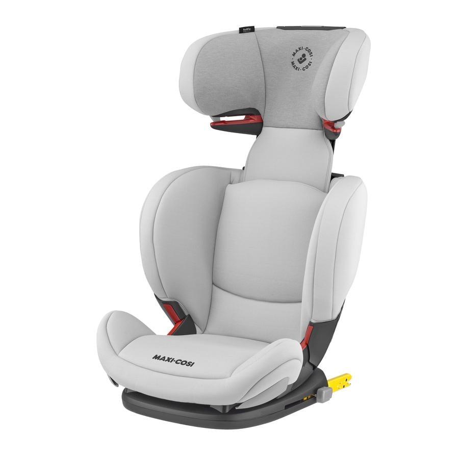 MAXI COSI Bältesstol Rodifix AirProtect Authentic Grey