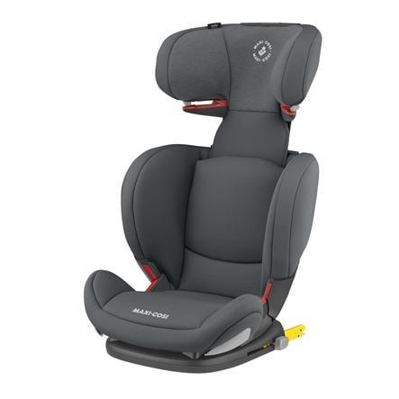 MAXI COSI Fotelik samochodowy Rodifix AirProtect Authentic Graphite