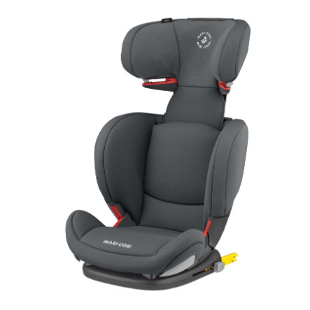 MAXI COSI Seggiolino auto Rodifix AirProtect Authentic Graphite